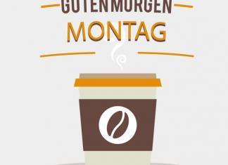 guten-morgen-montag-6