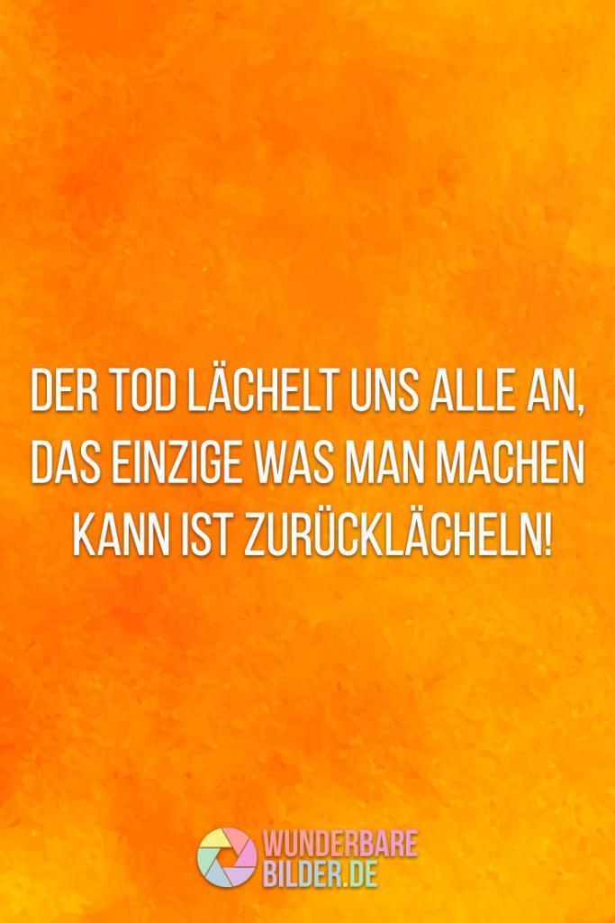 lacheln-spruche-3