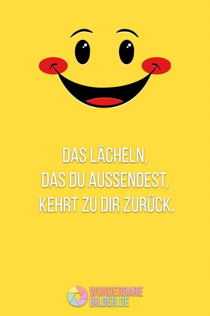 lacheln-spruche-5