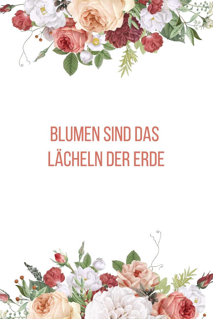 lacheln-spruche-6