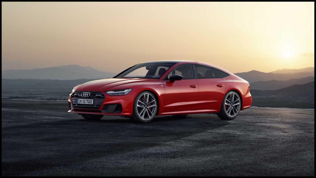 Audi_A7_Sportback_E_Quattro_1