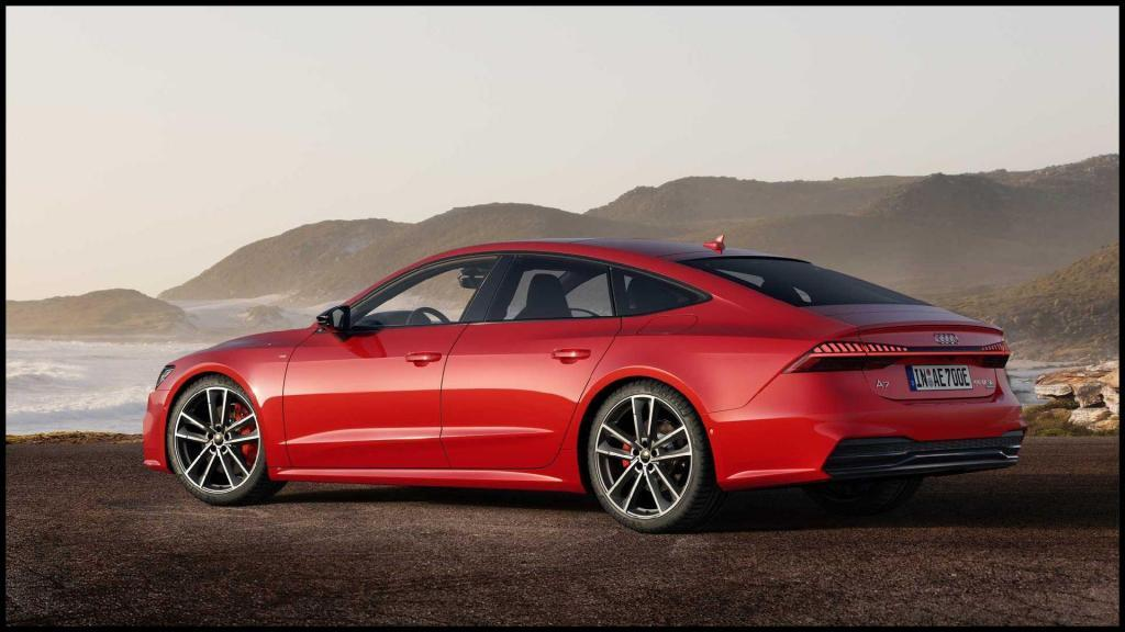 Audi_A7_Sportback_E_Quattro_10