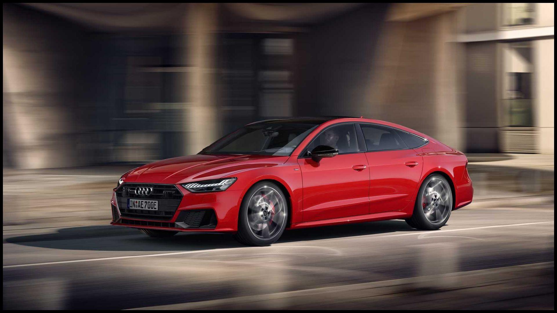 Audi_A7_Sportback_E_Quattro_11