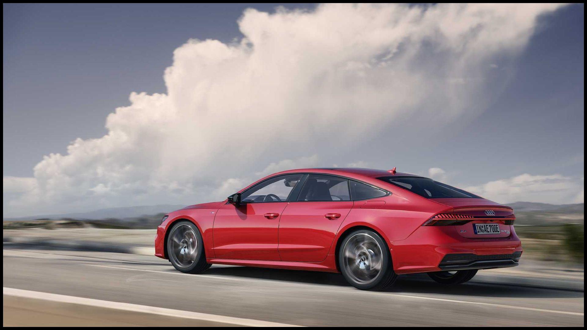 Audi_A7_Sportback_E_Quattro_12