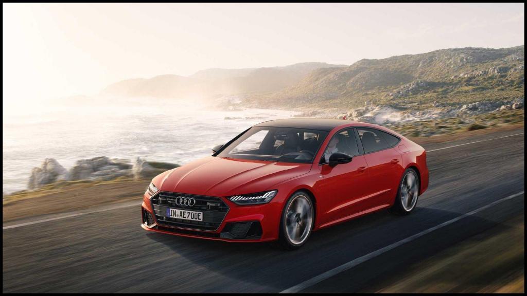 Audi_A7_Sportback_E_Quattro_13