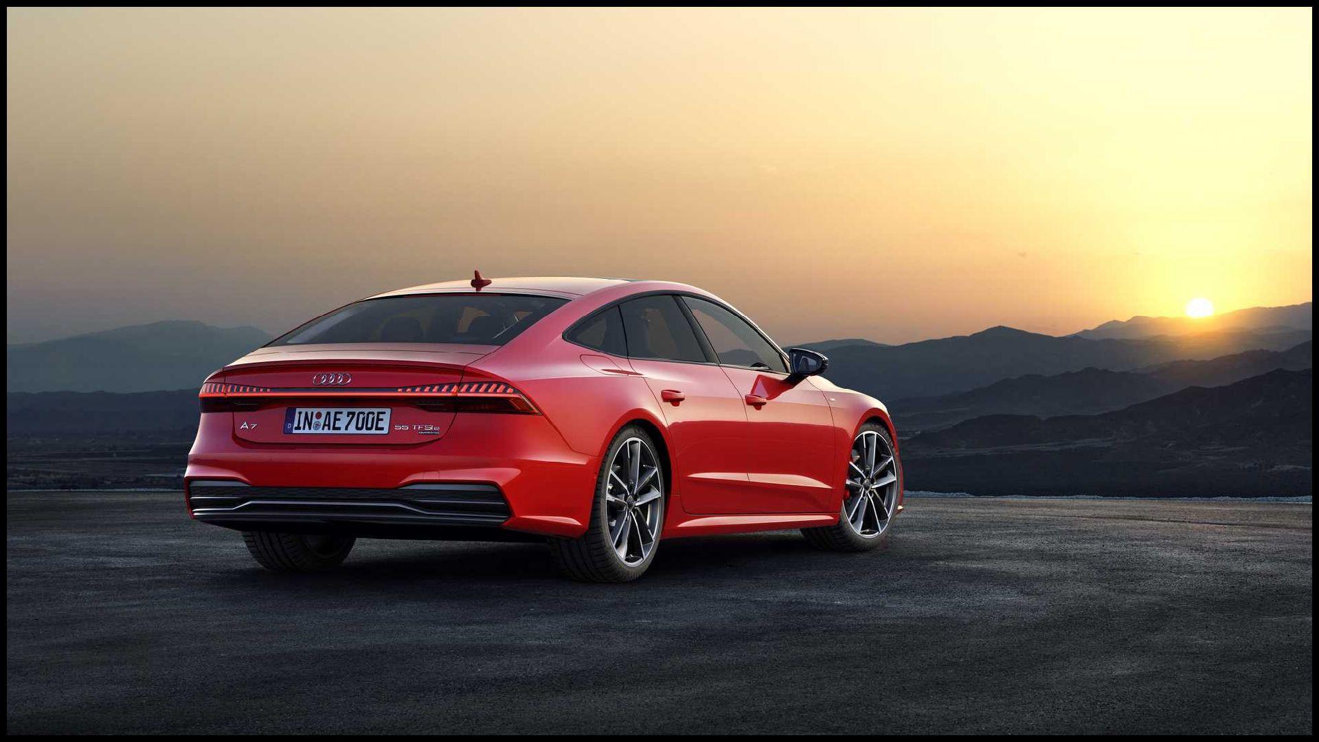 Audi_A7_Sportback_E_Quattro_14