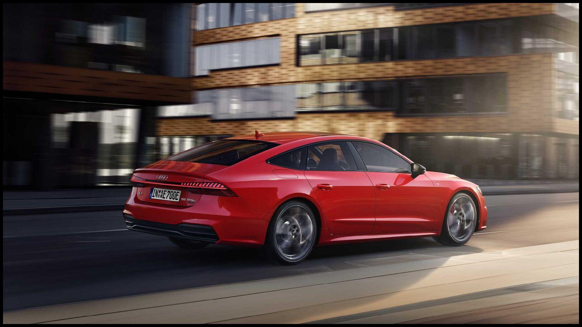 Audi_A7_Sportback_E_Quattro_2