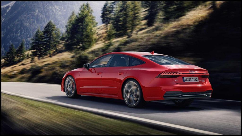Audi_A7_Sportback_E_Quattro_3