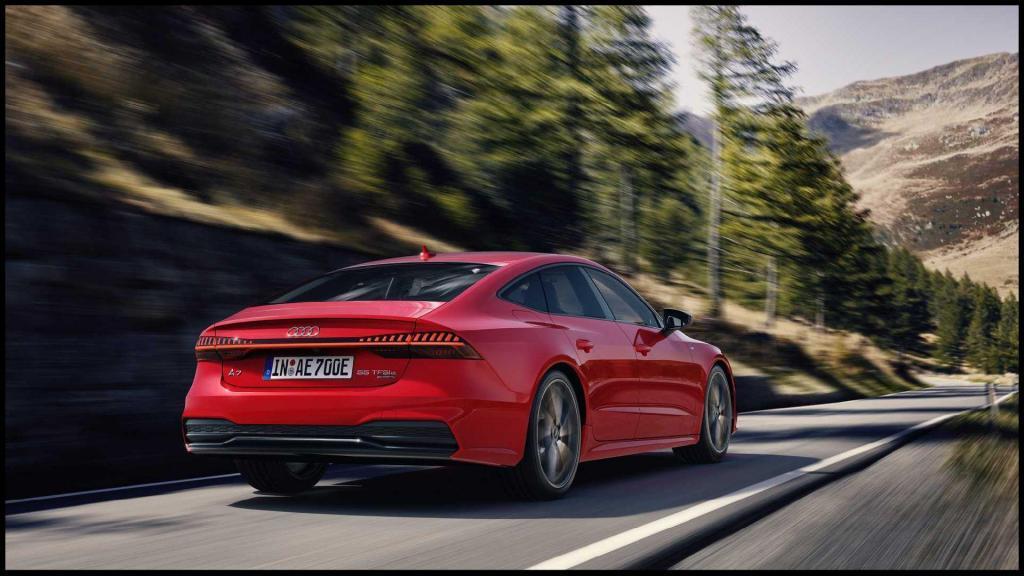 Audi_A7_Sportback_E_Quattro_4