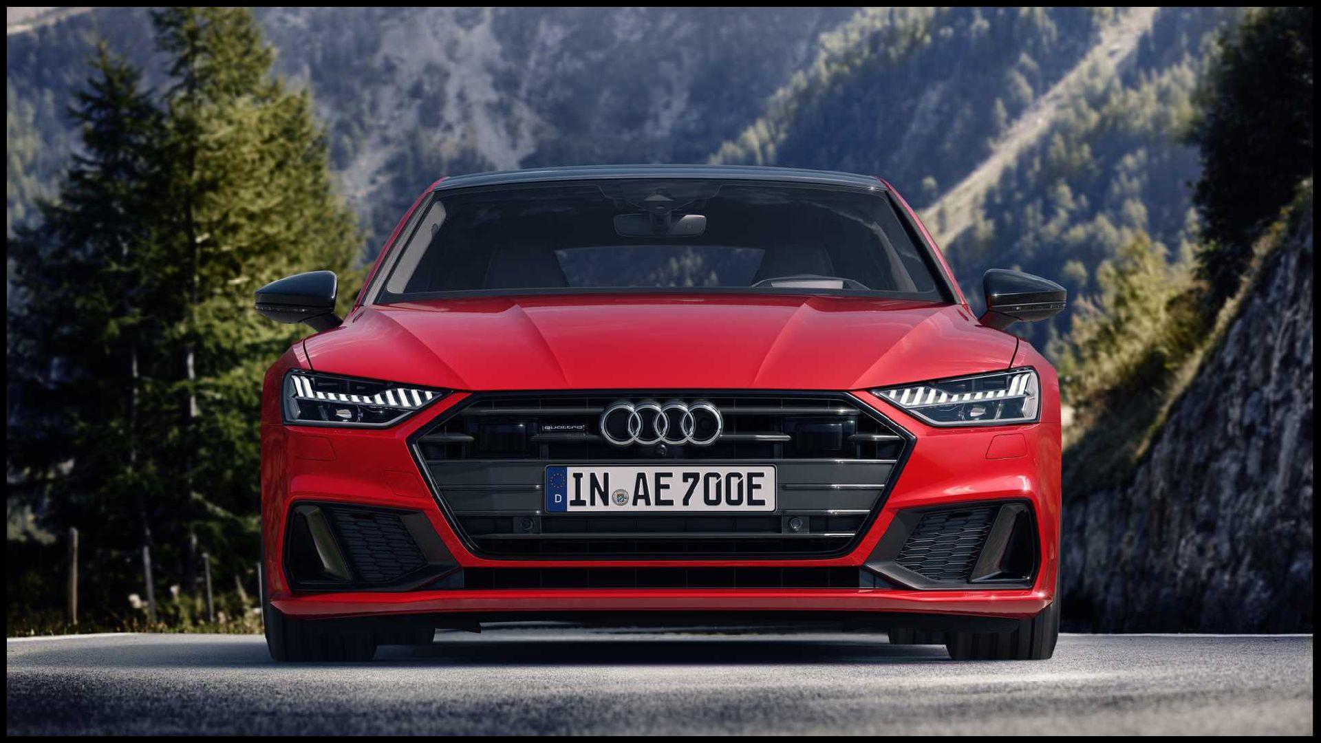Audi_A7_Sportback_E_Quattro_5