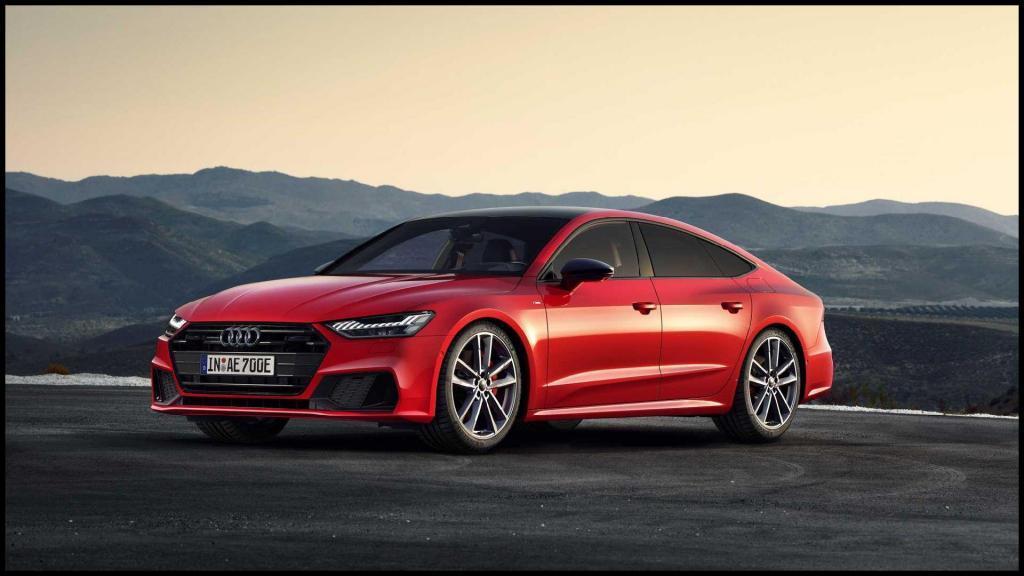 Audi_A7_Sportback_E_Quattro_6