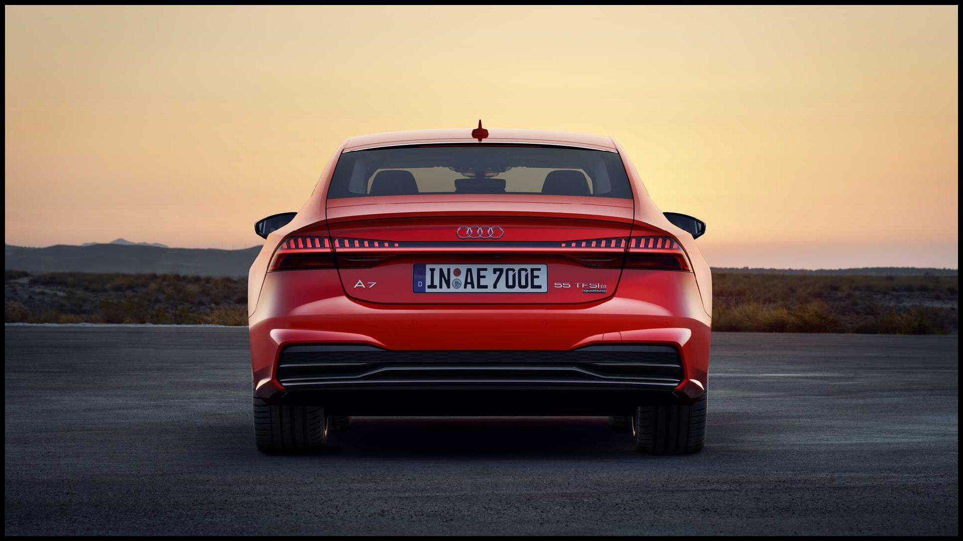 Audi_A7_Sportback_E_Quattro_7