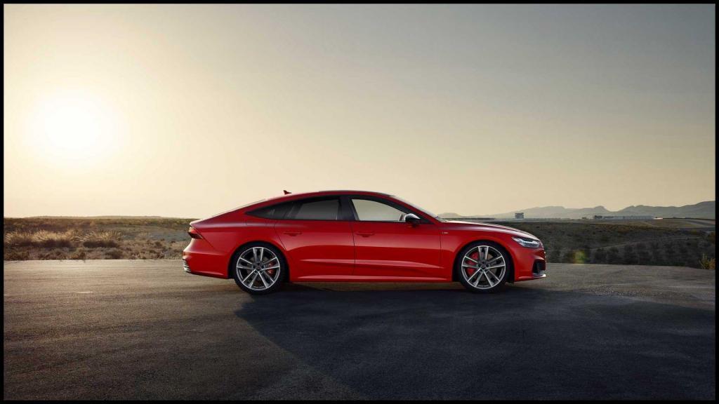 Audi_A7_Sportback_E_Quattro_8