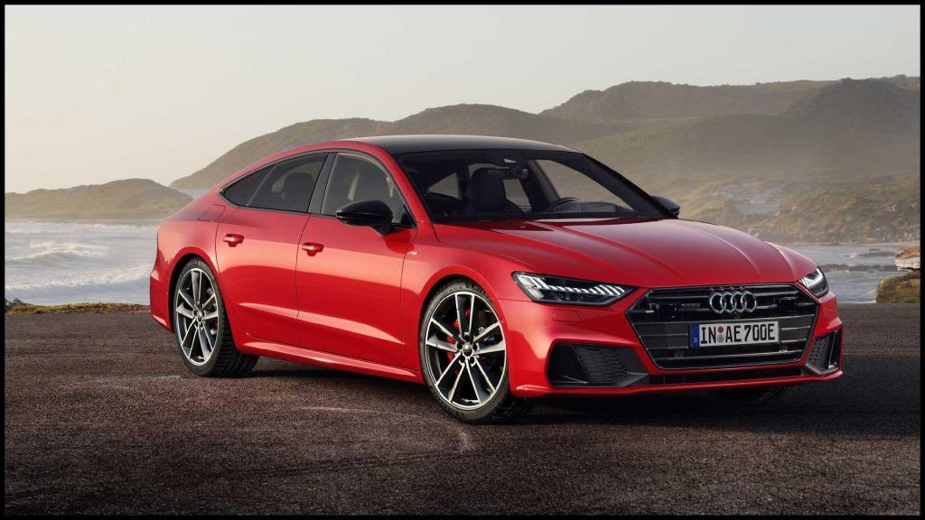 Audi_A7_Sportback_E_Quattro_9