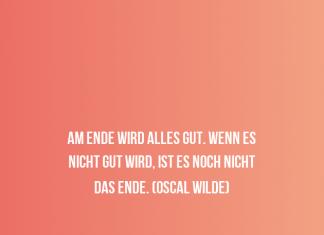 Beliebte_Spruche_2