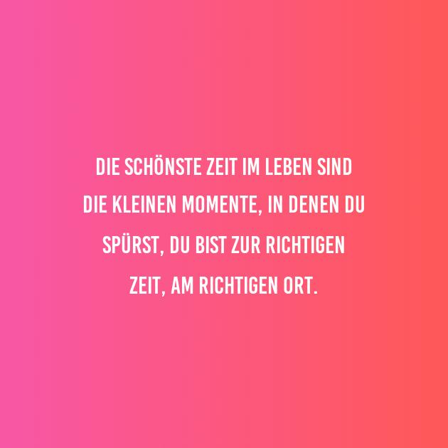 Beliebte_Spruche_3