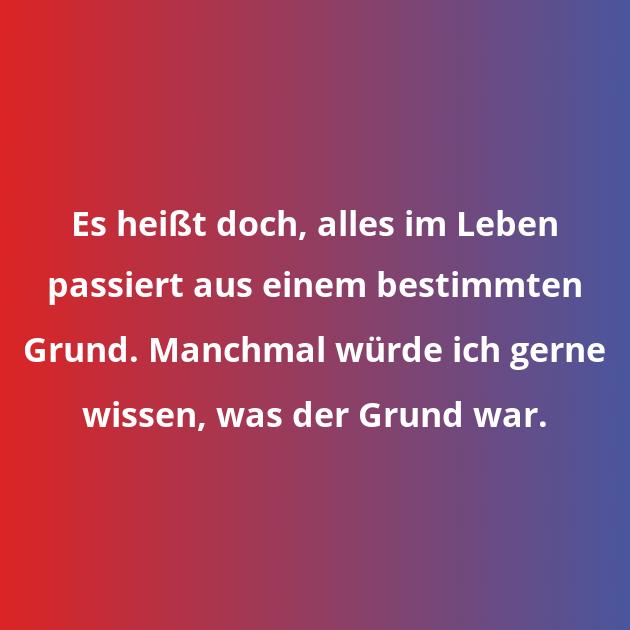 Beliebte_Spruche_4