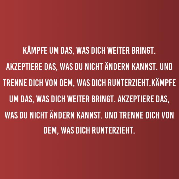 Beliebte_Spruche_5