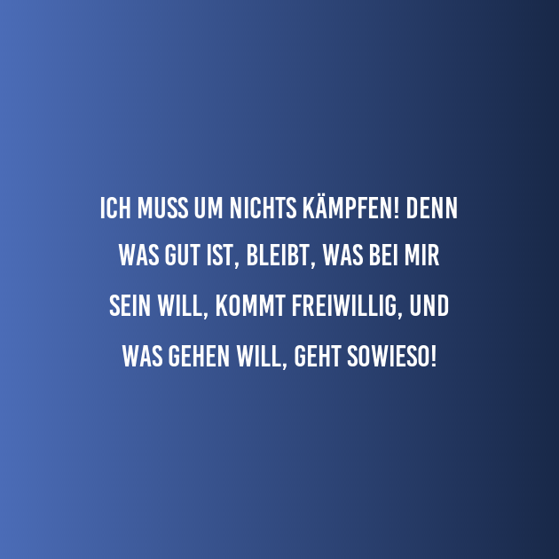 Beliebte_Spruche_6