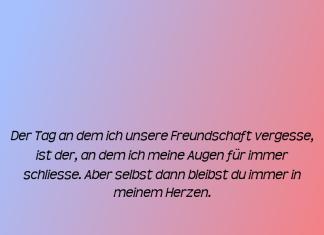 Beste_Freunde_Spruche_1