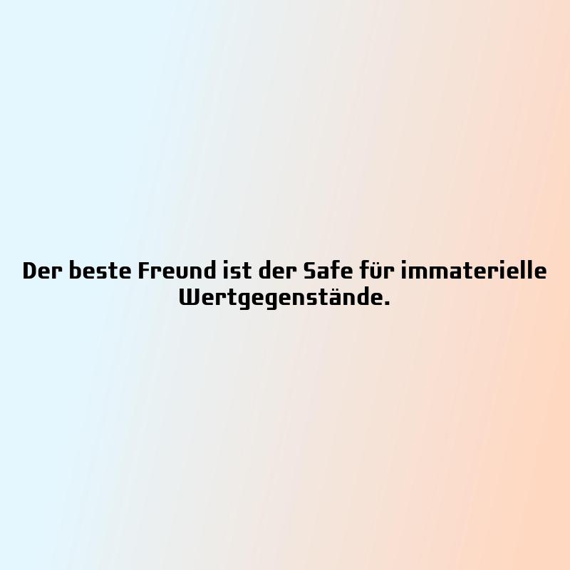 Beste_Freunde_Spruche_12