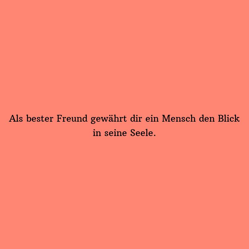Beste_Freunde_Spruche_13