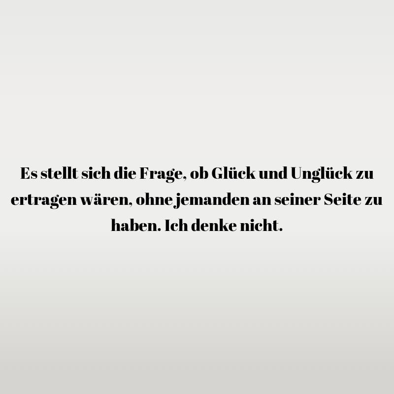 Beste_Freunde_Spruche_16