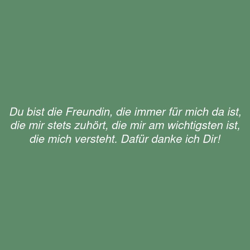 Beste_Freunde_Spruche_17