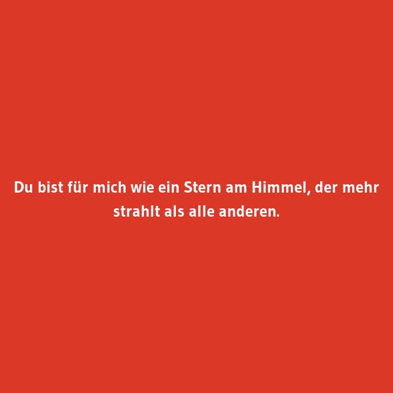 Beste_Freunde_Spruche_18