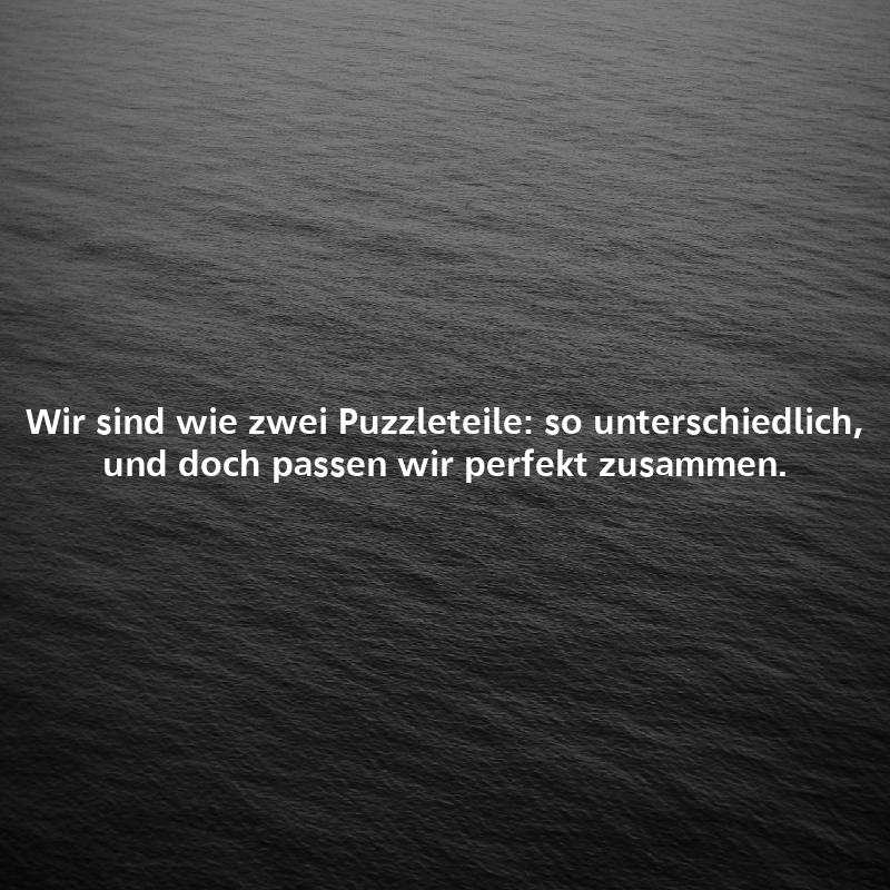 Beste_Freunde_Spruche_19
