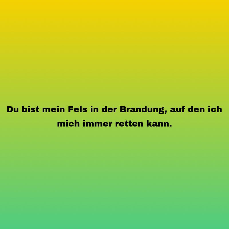 Beste_Freunde_Spruche_22
