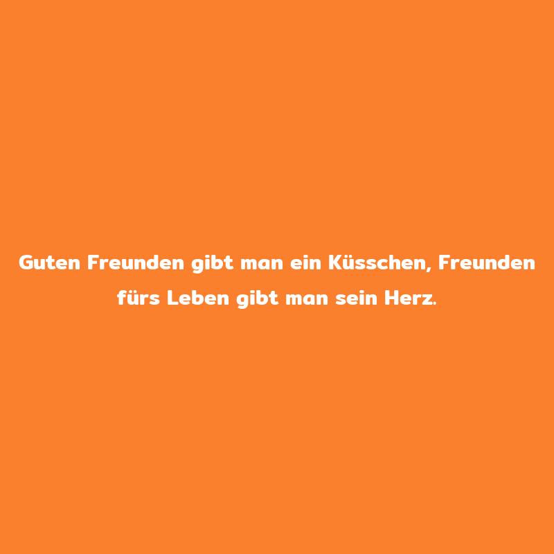 Beste_Freunde_Spruche_3