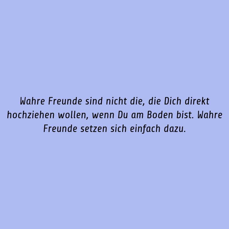 Beste_Freunde_Spruche_4
