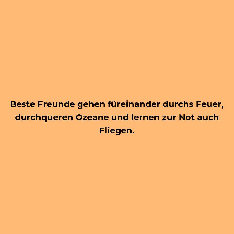 Beste_Freunde_Spruche_5