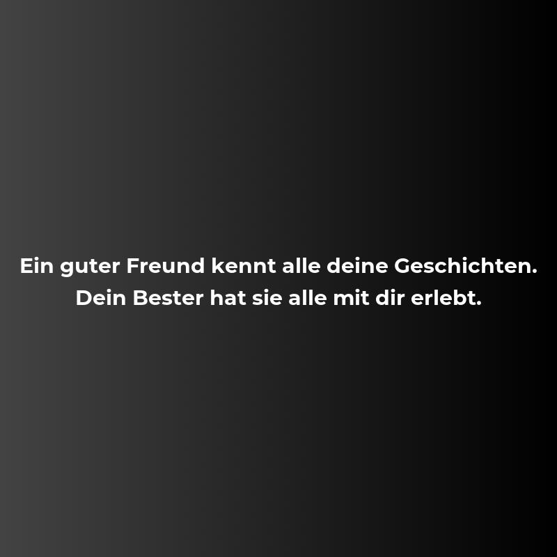 Beste_Freunde_Spruche_6