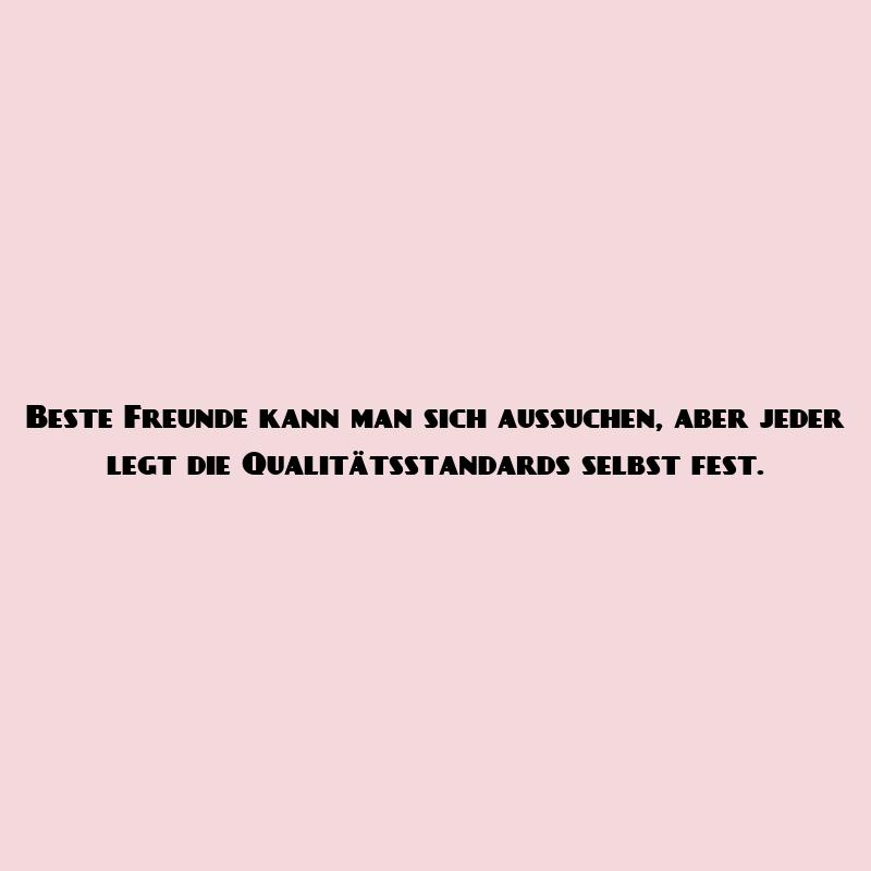 Beste_Freunde_Spruche_7
