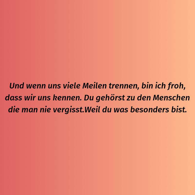 beziehung_spruche_1