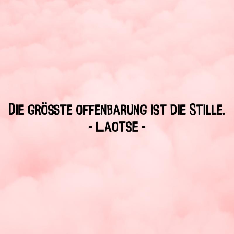 beziehung_spruche_10