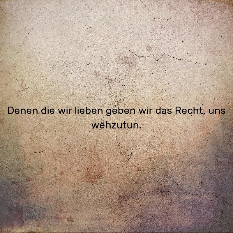 Beziehung_Spruche_6