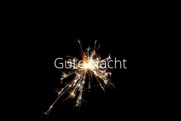 gute_nacht_wunsche_1