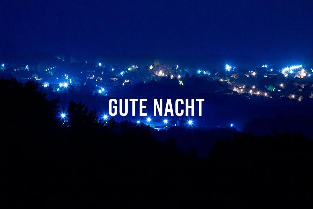 gute_nacht_wunsche_2