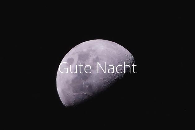 gute_nacht_wunsche_3