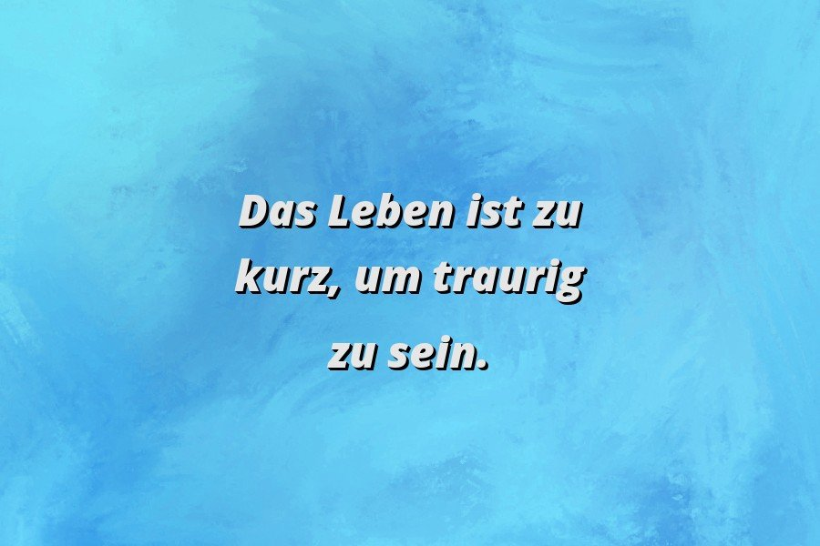 Kurze_Spruche_0