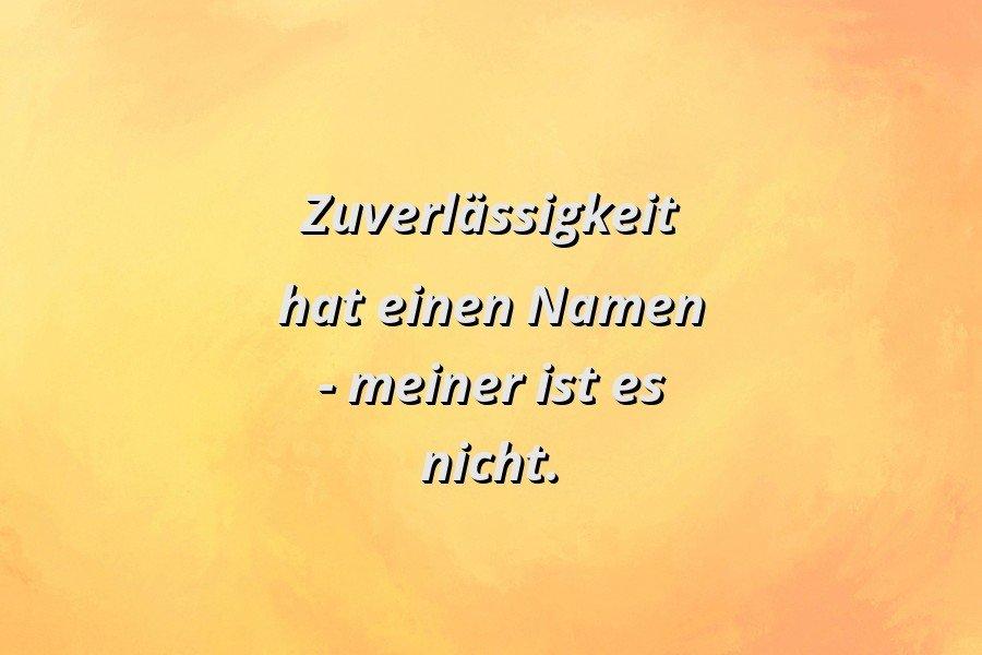 Kurze_Spruche_1