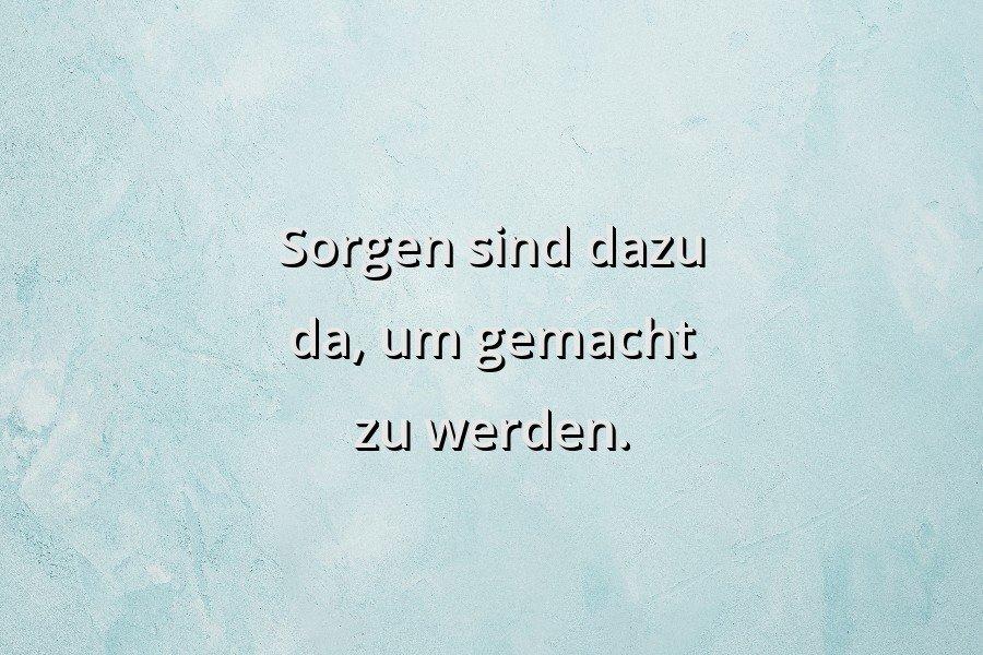 Kurze_Spruche_11