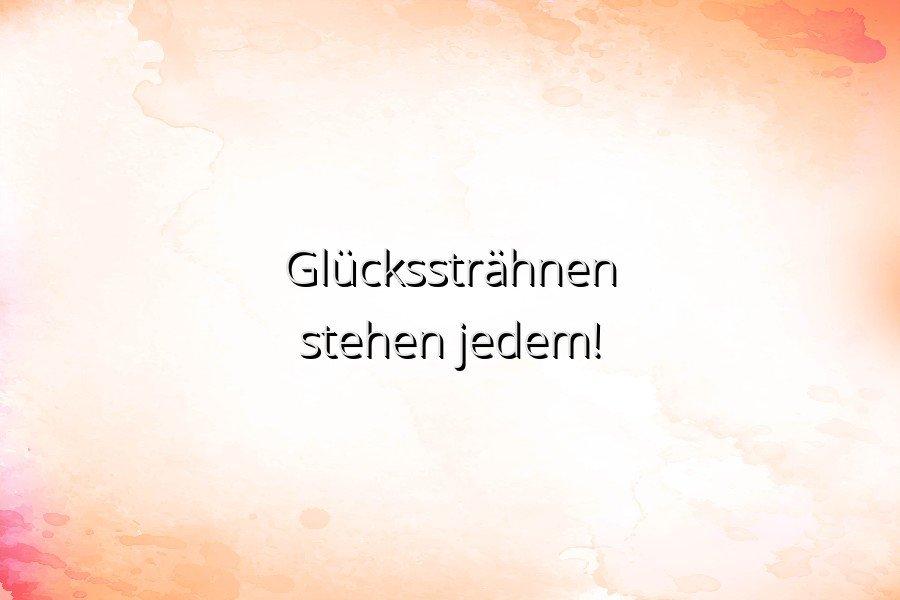 Kurze_Spruche_12