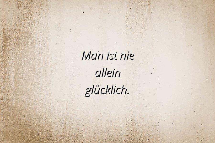 Kurze_Spruche_13
