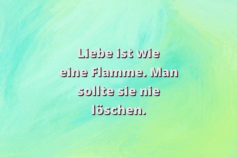 Kurze_Spruche_2