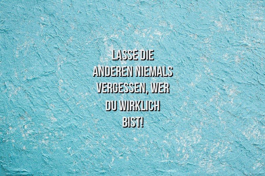 Kurze_Spruche_4