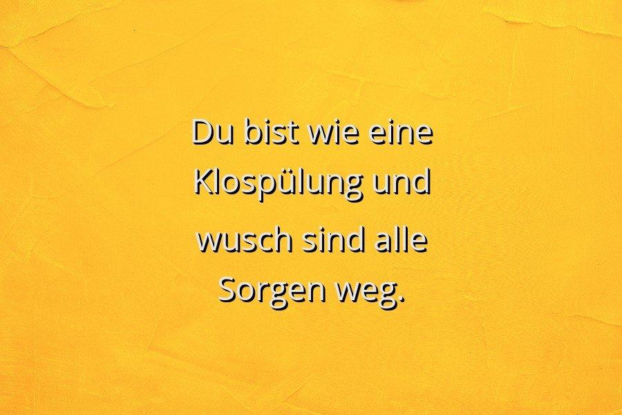 Kurze_Spruche_6
